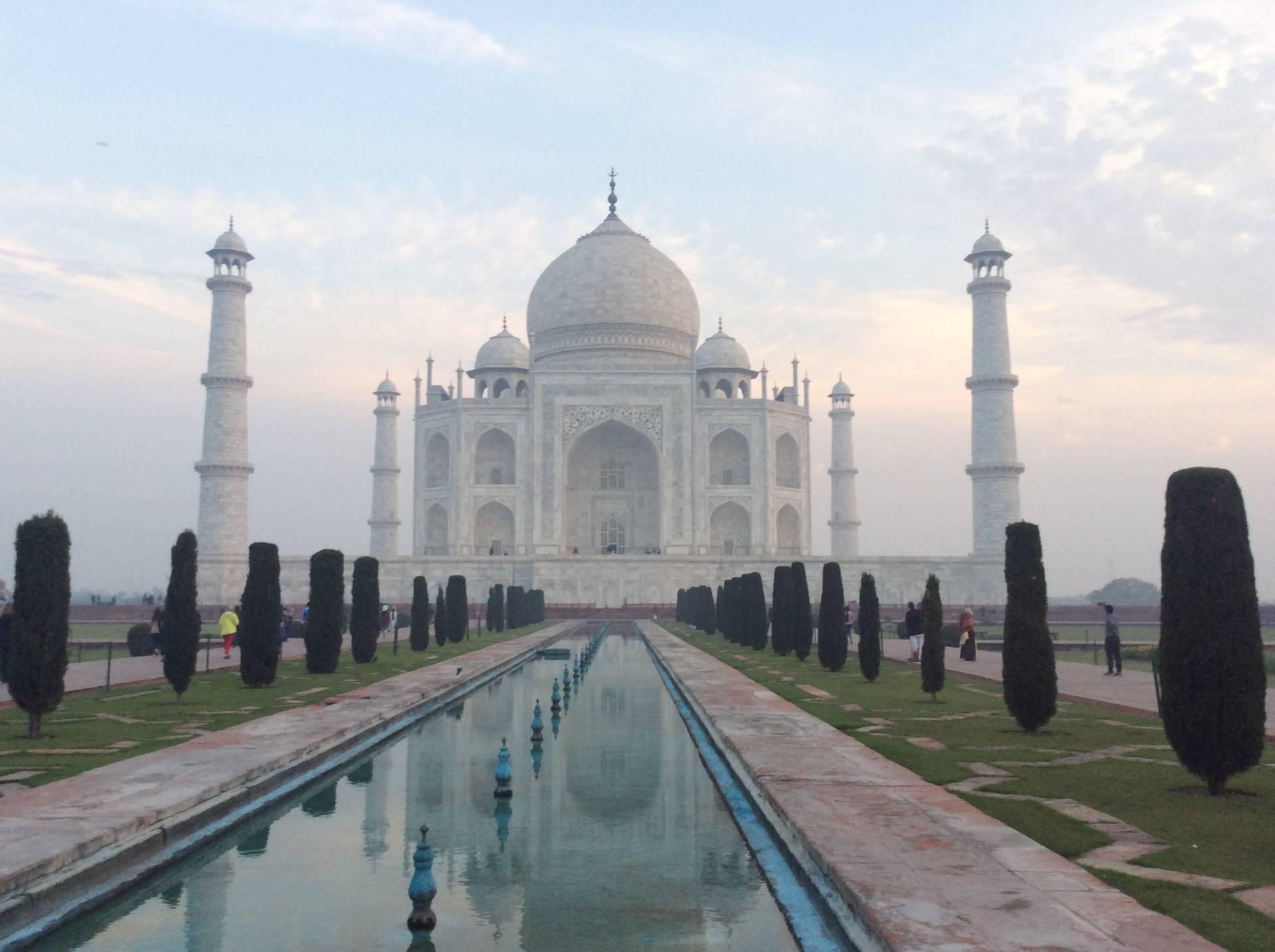 1001 Merveilles du Rajasthan